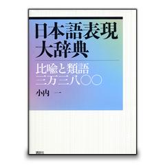 Cb050606