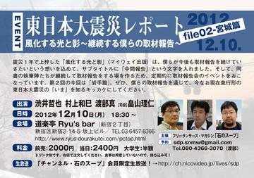 Flyer021212