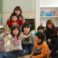 宮城県七ヶ浜町/まつかぜ児童保育館/1