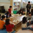 宮城県七ヶ浜町/まつかぜ児童保育館/2